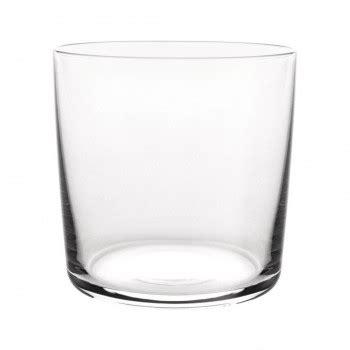 bicchieri alessi bicchieri catalogo completo e prezzi in vendita