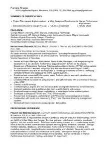 Property Manager Assistant Sle Resume by Property Management Resume Getessay Biz