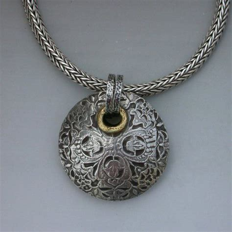 1000 images about metal jewelry on
