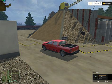 animated cast with function v 1 0 for ls 2015 mod download