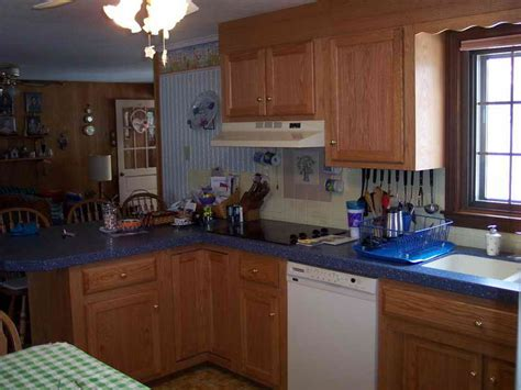 kitchen cabinet contractor kitchen contractor kitchen cabinets stylish on with