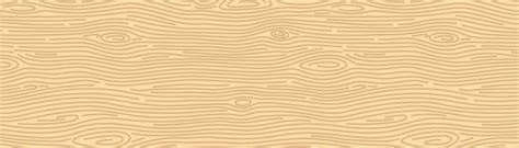 pattern vector illustrator wood wood vector pattern sketch app rocks