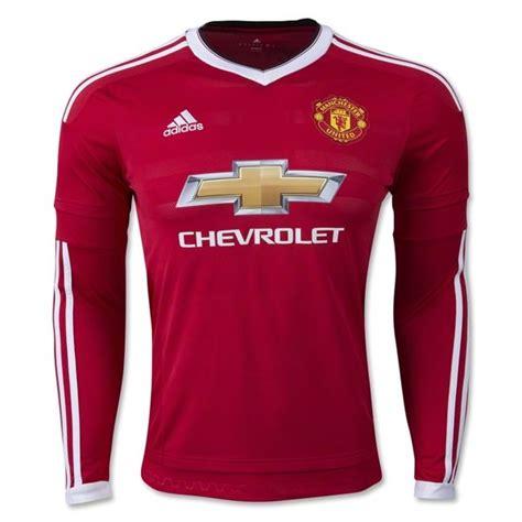 Baju Kaos T Shirt Original Adidas t shirt adidas lengan panjang