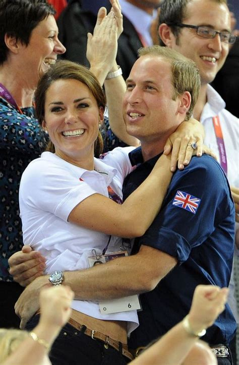 where do prince william and kate live london 2012 day 6 evening live blog follow all the