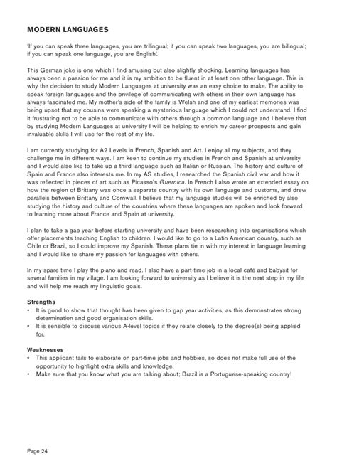 Sle Cover Letter Gap In Employment application letter gap year 28 images cv resume
