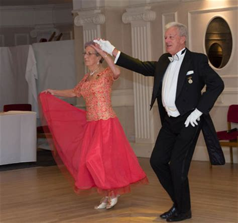sindy swing dance old time dance society spring weekend 2016