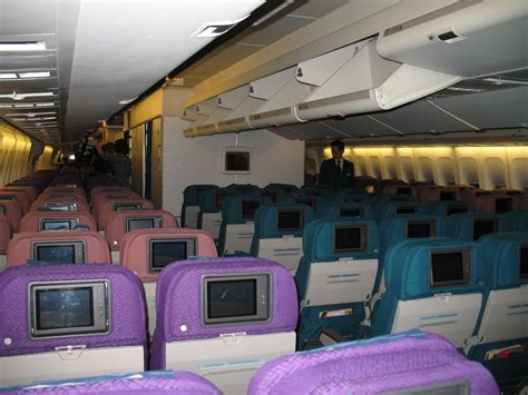 file malaysia airlines 747 400 economy cabin1 jpg