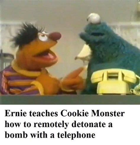 Bert And Ernie Meme - plane bertstrips know your meme memes