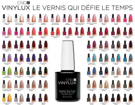 vinylux color chart 2014 gmc color chart autos post