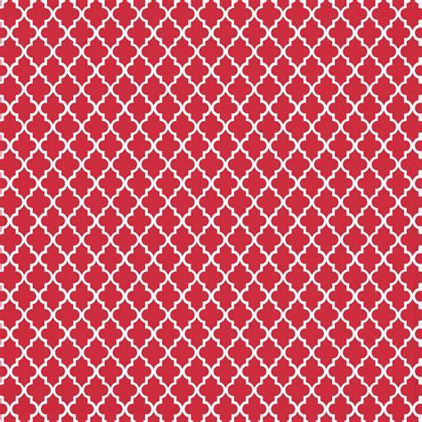 moroccan tile moroccan tile bright colours part 1 mel stz