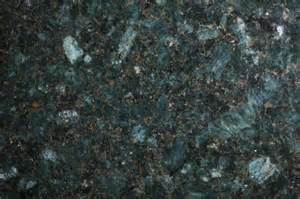 granite s z rock solid loveland