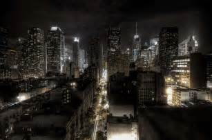 big city lights images big city lights hd wallpaper and