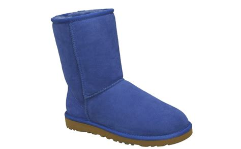 cheap ugg womens boots from china cheap ugg womens boots
