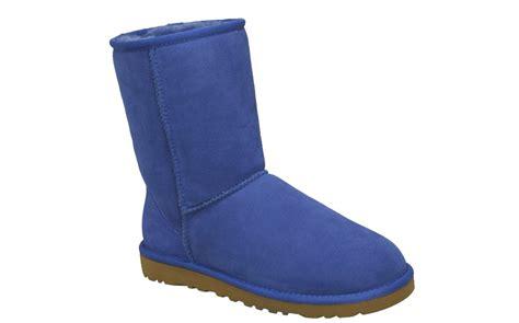 ugg s boots cheap