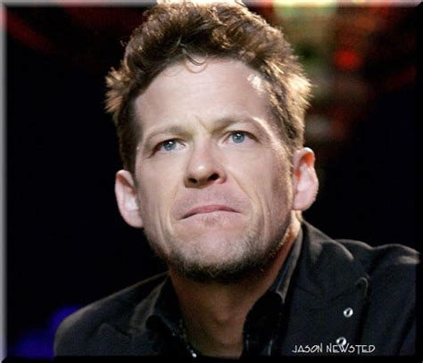 lukas burton 28 best images about jason newsted on pinterest