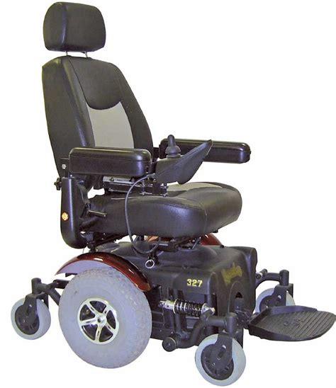 rascal power chair rascal p327 powerchair