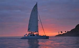 catamaran dinner cruise san diego adventuress catamaran private yacht charters san diego