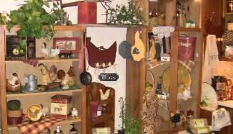 country decorations for the home rooster country decor best home decoration world class