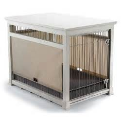 Designer Dog Crates luxury pet residence dog crate make a house a home