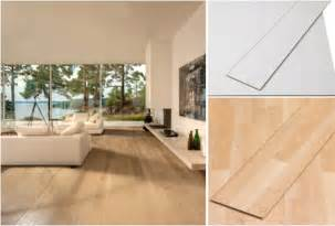 laminate flooring ikea laminate flooring white