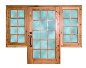 Doors And Windows by Windows Doors Mega Builders