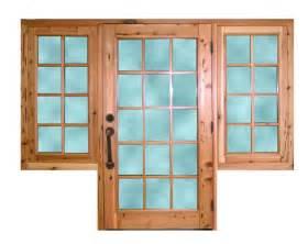 windows doors mega builders