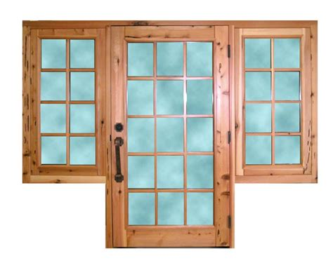 Door With Windows by Windows Doors Shiva Glass Industries