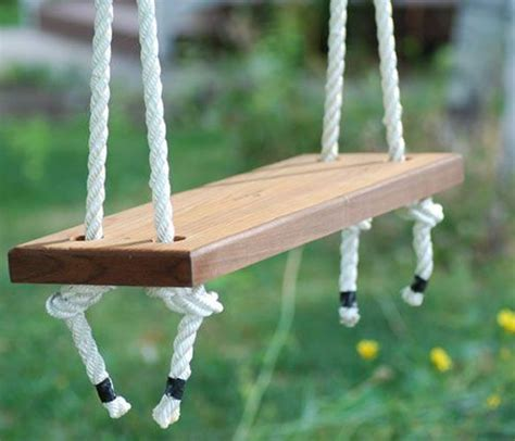 cedar tree swing best 25 cedar trees ideas on pinterest imgur love tree