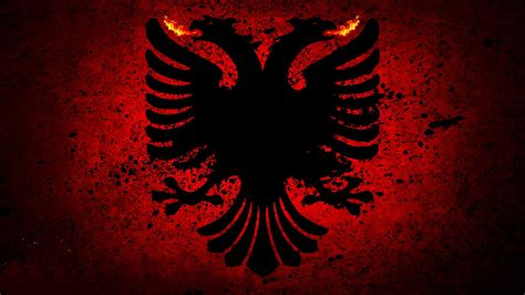Home Design Guys by Hd Albanian Flag Wallpaper Wallpaper Wiki