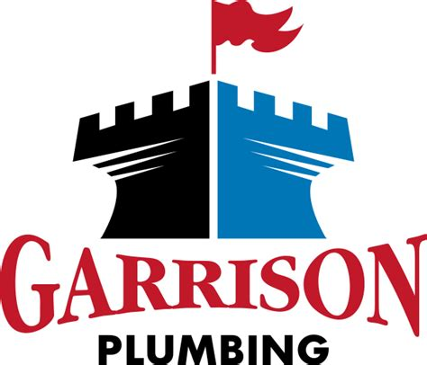 Johnson County Plumbing by Johnson County Plumbing Heating Cooling In Kansas City