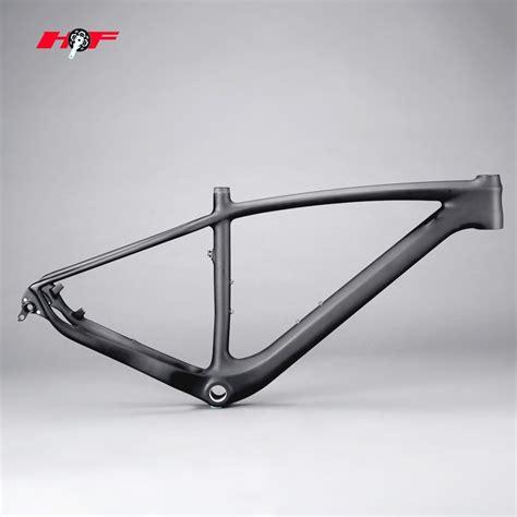 cuadros carbono 29 cuadros de bicicletas mtb de carbono 29er quadros de