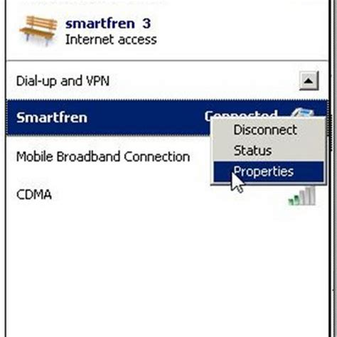 komputer semarang cara mengganti ip menggunakan proxy komputer semarang tombol download idm tidak muncul pada