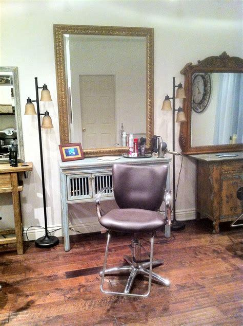 groupon haircut walnut creek hair stylist color specialist hair extensions haircut