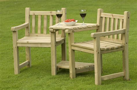 6 wood garden bench ideas and how to diy
