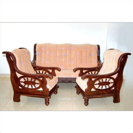 sofa set teak wood pics for gt teak wood furniture sofa set