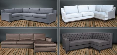custom made sofas uk custom sofas uk teachfamilies org