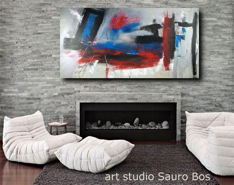quadro soggiorno quadro per soggiorno grandi dimensioni 180x90 astratto