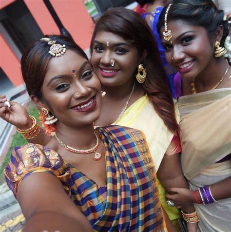 define colorism 65 best images about colorism caste system on