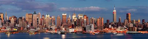 Find In New York New York Habitat Apartments In New York And South Of