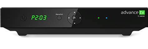 Tv Box Advance Hd Vielfalt Ihr Kabelanbieter F 252 R Tv Primacom