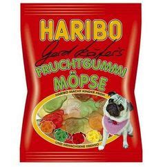haribo gummy pugs 1000 images about pug cuteness on pug the pug and a bug