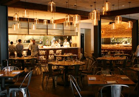 Front Room Dallas by What Were The Top Restaurant Newcomers Of 2013 Eater Dallas