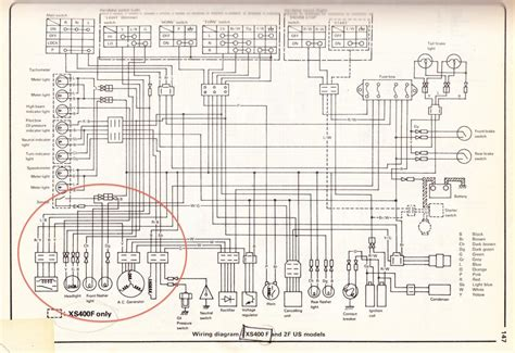 1981 xj650 wiring diagram rt100 wiring diagram wiring