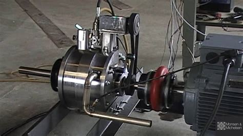 New Rotary Engine by M M Engine Hydrogen Combustion Engine New Rotary