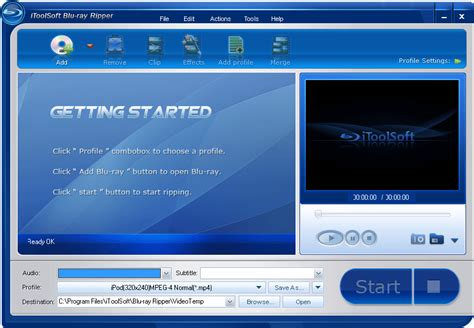 dvd format quality download how to rip vcd karaoke disc software mediavatar