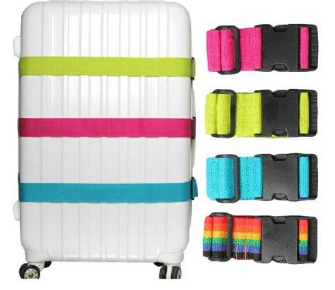 Luggage Belt Luggage Straps custom luggage belt airport luggage belt polyester