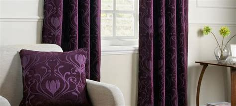 drapes world cushions curtains ireland curtains dublin readymades