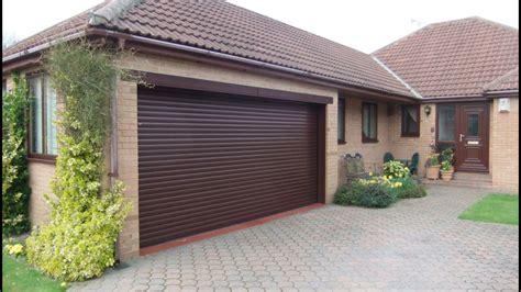 Guaranteed Garage Door Top Quality Electric Garage Doors At Guaranteed Garage Doors