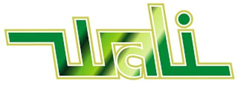 Kaos Wali Band march 2011 logo wallpaper collection