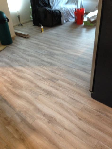 Morning Star Bamboo Flooring Houses Flooring Picture Ideas